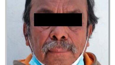hija, violación, abuso sexual, hombre, menor de edad, constitución mexicana, código rojo