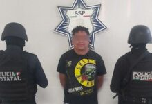 narcomenudista, drogas, colonia alseseca, policía estatal, código rojo