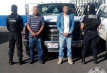 los merino, pemex,robo, gas lp, policía estatal, código rojo