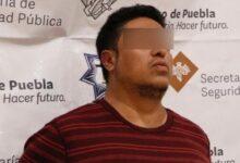 zapotitlán de méndez, policía estatal, narcomenudista, los tapia, miembro, banda delictiva, ssp, código rojo
