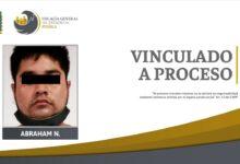 "FGE, homicidio, Chietla, ""La Marrana"", bar Clímax, Izúcar de Matamoros, Ministerio Público"