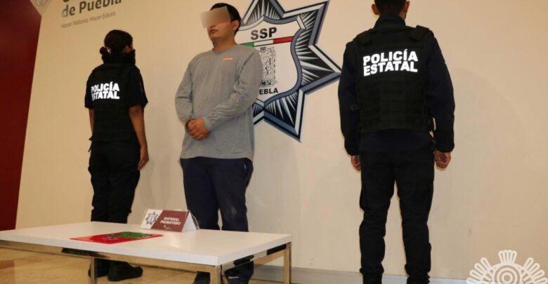 policía estatal, detenido, el roots, el monkey, cristal, lsd, código rojo