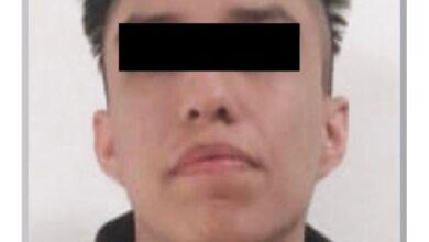 tetela de ocampo, secuestro, tres millones de pesos, exigencia económica, fge, código rojo