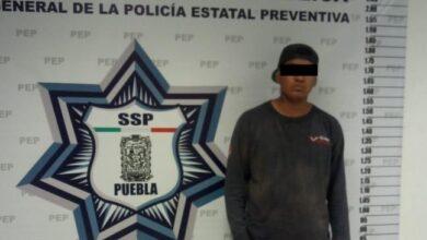 huachigaseros, el narizotas, gas lp, robo, procedencia, ilícita, grupo delictivo, tepeaca, ductos, pemex, código rojo