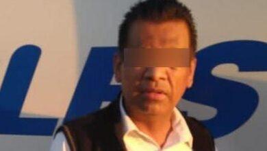 tlacotepec de benito juárez, detenido, traslado, ilegal, guatemaltecos, código rojo