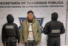 intgrantes, banda, delictiva, el toñin, ssp, policía estatal, código rojo