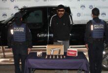 cartuchos útiles, arma de fuego, ssc, arma de fuego, bebidas embriagantes, ssc, código rojo