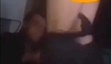 video, bailarina nudista, director, seguridad pública, tepeyahualco de cuauhtémoc, código rojo