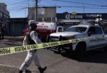 toma clandestina, san pablo xochimehuacan, vecinos, fuga, gas, domicilio, carga, código rojo