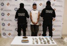 los sinaloa, banda, delictiva, detenido, miembro, policía estatal, código rojo