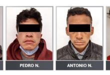 víctima, secuestradores, taxista, ciudad serdán, sin vida, hallado, rescate, pago, negociación, fge, código rojo