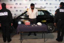 fabrizio, robo, narcomenudeo, banda delictiva, orden público, código rojo