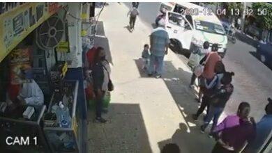 robo, carteristas, Tehuacán, modus operandi, redes sociales, paradas, transporte público, ciudadanos