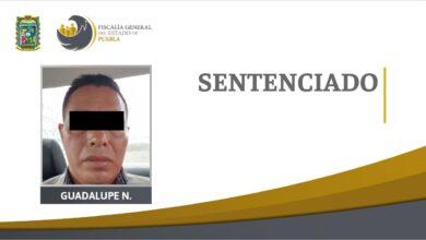 secuestro, coautor, ministerio público, detenido, multa, metlatoyuca, código rojo