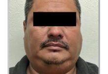 teziutlán, prisión, cincuenta años, hombre, hijo, llamada telefónica, reparación del daño, código rojo