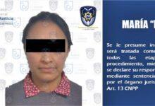 detenidas,helicóptero,Martha Erika Alonso,Rafael Moreno Valle, senador, homicidio,mecánico ingeniero,FGJCDMX,PDI,XEABON,