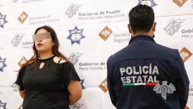 cdmx, ciudad de méxico, narcovendedora, cruz del sur, código rojo