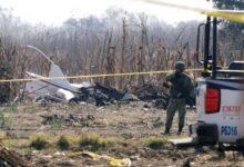 rafael moreno valle, martha erika alonso, helicóptero, muerte, involucrados, código rojo