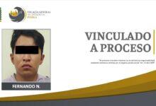 FGE, explotación sexual , Nuevo León, Tlaxcala, Guanajuato, Tlaxcala, violencia física, moral