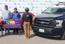 SSC, robo, transporte público, Ministerio Público, de teléfonos celulares arma de fuego, ruta 65, ruta 26,