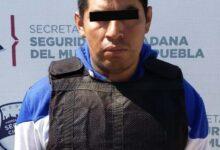 SSC, narcomenudista, antecedentes penales, motocicleta, delitos contra la salud, marihuana, cristal, Ministerio Público