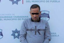 colonia pino suárez, detenido, fraude, cuentahabiente, gasto, venezolano, código rojo