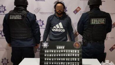 santiago miahuatlán, narcomenudista, el gomiloca, el araña, juan cachimbas, asegurado, cristal, objeto punzocortante, código rojo