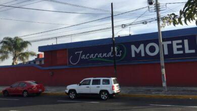 amordazada, mujer, muerta, violencia, mujer, motel jacarandas, zona, capu, código rojo