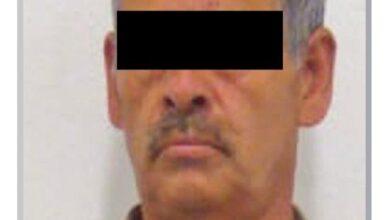 secuestrador, 2012, 2021, detenición, amagar, víctima, engaño, compra, carro, código rojo