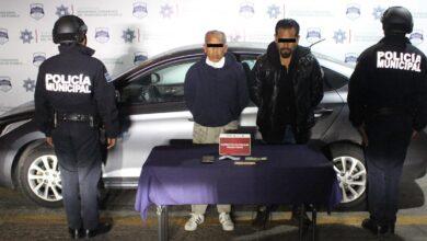 asaltantes, farmacia guadalajara, colonia tres cerritos, agente del ministerio público, código rojo