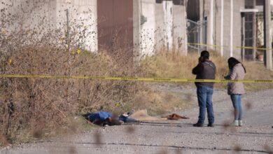 camino a san antonio cacalotepec, orillas, cadáver, baleado, perros, devorado, fge, arma de fuego, código rojo