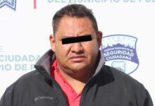 mercancía, robo, vehículo, tlaxcala, autoridades, lácteos, antecedentes penales, código rojo