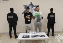cruz del sur, plaza comercial, narcomenudeo, entrega, redes sociales, policía estatal, código rojo