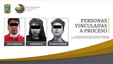 FGE, narcomenudistas, colonia Villa Guadalupe, prisión preventiva, cristal, báscula gramera, cocaína, marihuana, pipas