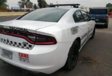 Guardia Nacional, reporte de robo, autoridades correspondientes, vehículos, la Cartilla de Derechos, conductor, México-Puebla,