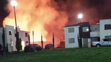 incendio, vecinos, reporte, bomberos, misiones de san francisco, código rojo