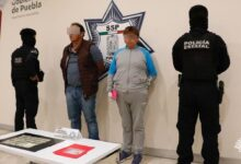 barrio de santiago, operativo, policía estatal, detenidos, dos, naracovendedores, código rojo