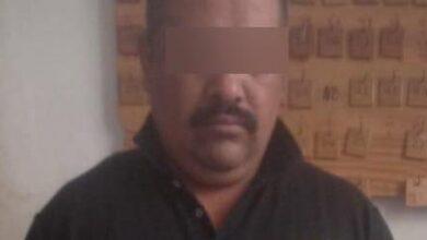 tehuacán, policía municipal, centro penitenciario, ingreso, drogas, marihuana, cristal, cocaína, código rojo