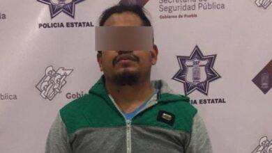 las bigotonas, detenido, la puca, narcomenudeo, drogas, robo, código rojo