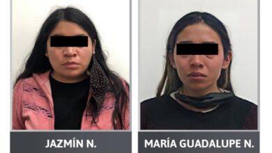 motel jacarandas, involucradas, feminicidio, fge, red, trata de personas, prostitución, código rojo