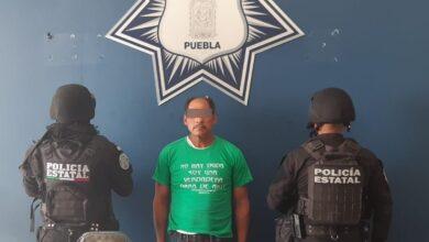 la cuca, el pis, banda, miembro, delitos, narcomenudeo, drogas, policía estatal, detenido, código rojo