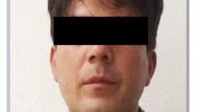 secuestro, 1998, intento, detenido, 2021, fge, código rojo