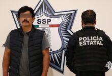 SSP, Cruz del Sur, narcomenudista, droga, cristal, marihuana, La Libertad, Dodge Caliber, Querétaro,