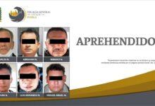secuestrador, zacatlán, hiospital general de zacatlán, fuga, involucrados, código rojo