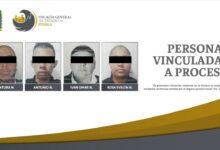 policías municipales, ocoyuvan, golpes, víctima, detención, ilegal, código rojo