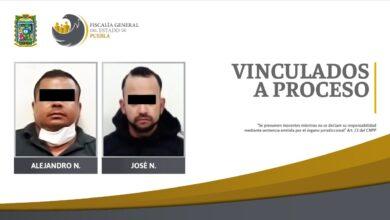 narcomenudistas, detenidos, cuautlancingo, zapotitlán de méndez, drogas, posesión, código rojo