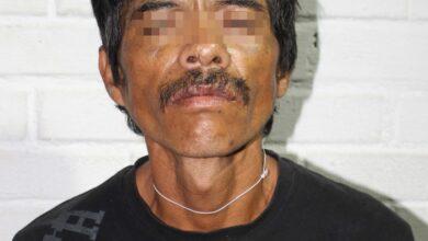 Asaltante, Oxxos, abuso sexual, Guadalupe Caleras, de robo de vehículo, hombre armado, arma de fuego