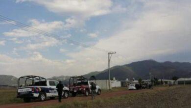 Madre de familia, asesina, hijos, suicidio, Chignahuapan, discusión, esposo, paramédicos de Cruz Roja, El Embarcadero, DIF Municipal