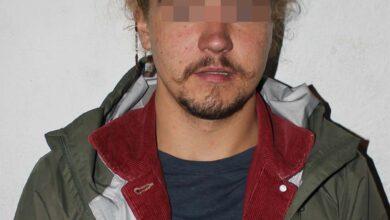 Albañil muere electrocutado mientras laboraba en la zona de la Capu
