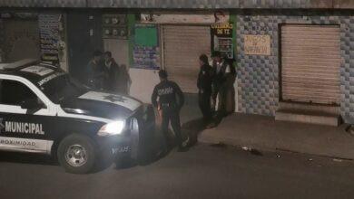 abuso de autoridad, policía municipal, bebidas embriagantes, ingerir, detención, código rojo